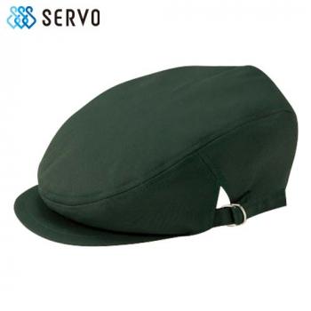 BA-1576 1577 1578 1579 Servo(サーヴォ) ハンチング