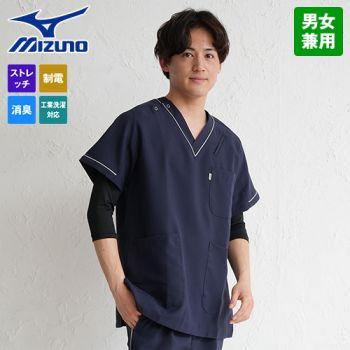 MZ-0092 ミズノ(mizuno)