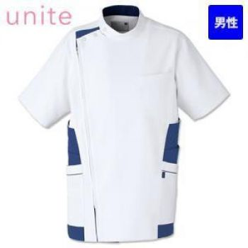 UN-0046 UNITE(ユナイト)
