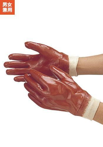 [一旦、非表示][おたふく手袋]タフロー