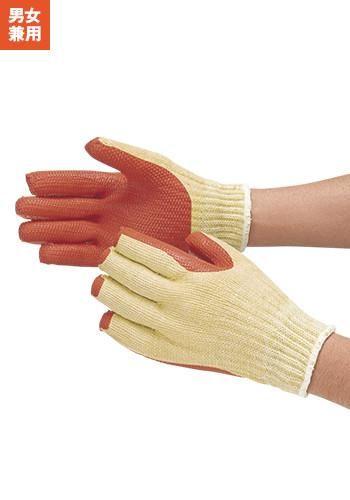 [一旦、非表示][おたふく手袋]強力ゴム