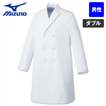 MZ-0140 ミズノ(mizuno)