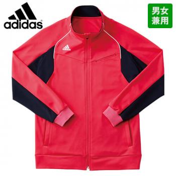 SCS700-12 13 15 adidasアディダス ジャケット(男女兼用)