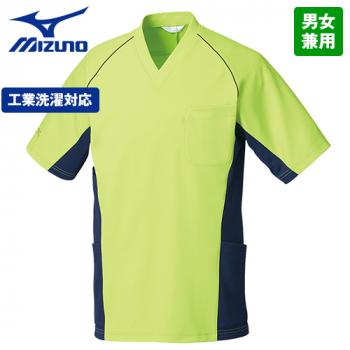 MZ-0156 ミズノ(mizuno)