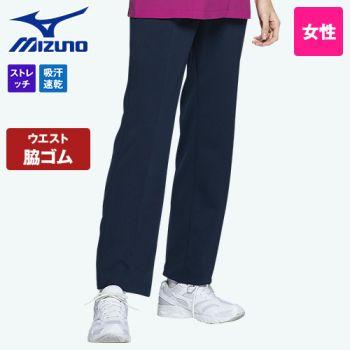 MZ-0166 ミズノ(mizuno)