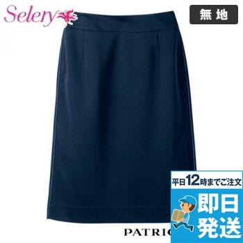 S-16711 パトリックコックス [春夏用]タイトスカート