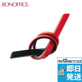 BONMAX BCA9117 ブローチ[水引デザイン]