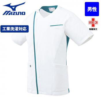 MZ-0237 ミズノ(mizuno)ストレッチ ジャケット(男性用)