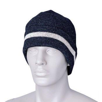[シンメン]シンサレート ワッチ帽B(5
