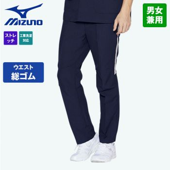 MZ-0091 ミズノ(mizuno)