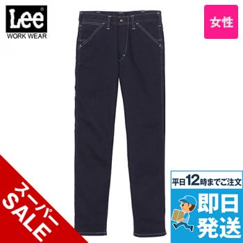 Lee LWP63001 ペインターパン