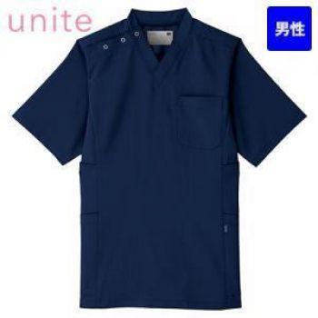 UN-0047 UNITE(ユナイト)