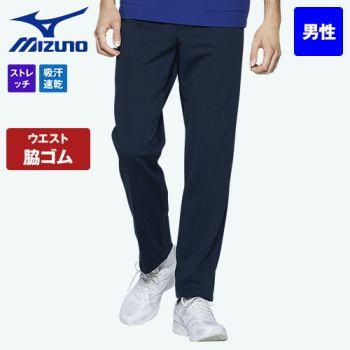 MZ-0167 ミズノ(mizuno)