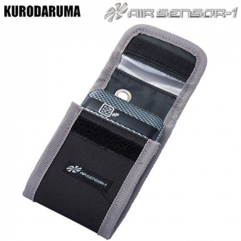 KS-18 クロダルマ エアーセンサー