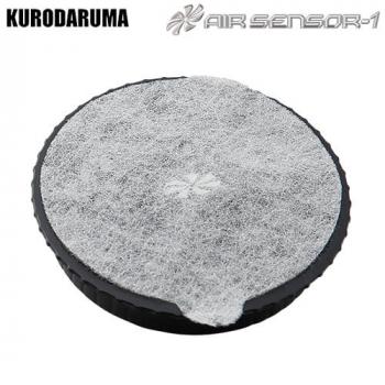 KS-19 クロダルマ エアーセンサー