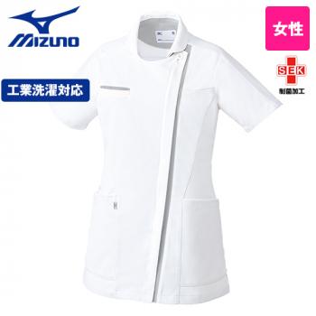 MZ-0236 ミズノ(mizuno) ストレッチ ジャケット(女性用)