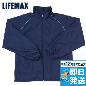 MJ0052 LIFEMAX アスレチッ