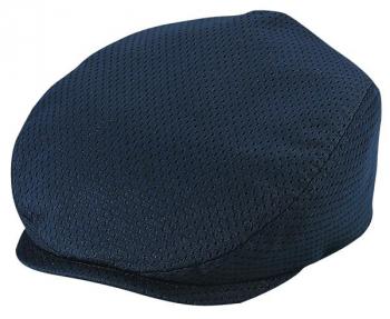 フライメッシュハンチング帽 (FH)