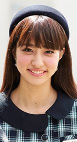 en joie(アンジョア) OP501 帽子 93-OP501