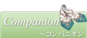 コンパニオン