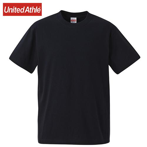 定番Tシャツ(5.6オンス)(男女兼用)