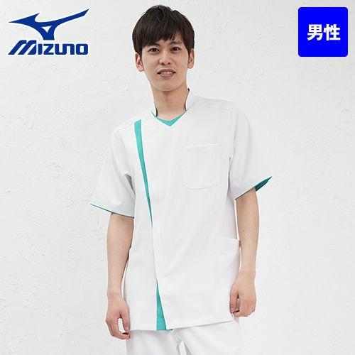 MZ-0162 ミズノ(mizuno) ジャケット(男性用)