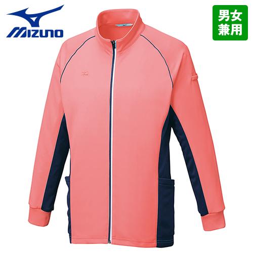 MZ-0168 ミズノ(mizuno) ジャケット(男女兼用)