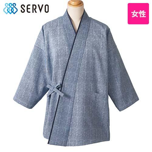 JT-6760 6761 6762 6763 6764 Servo(サーヴォ) 茶衣着(きもの)(女性用)