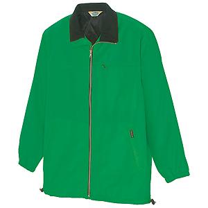 エコ軽防寒コート