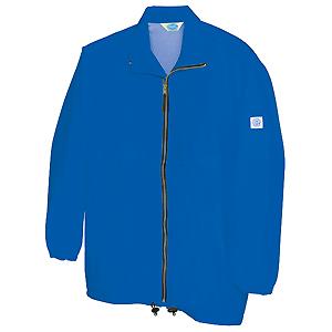 エコグランドコート ブルー