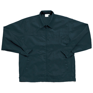 長袖コート
