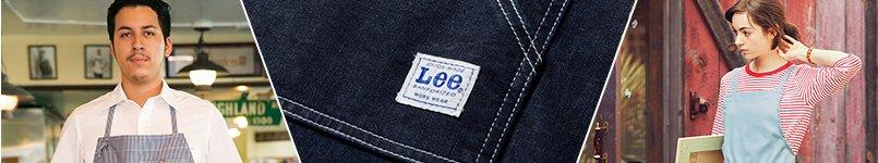 Leeシリーズ