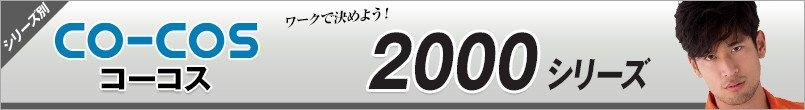 コーコス2000