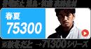 Z-DRAGON 75300