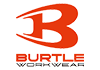 BURTLE