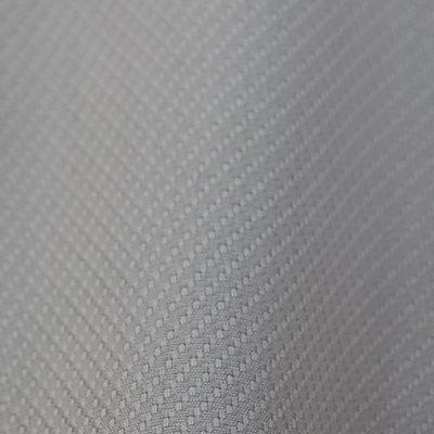菱形の織り柄