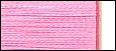 ピンク=1004