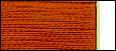 濃いオレンジ=1866