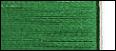 緑=1060