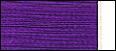 紫=1128