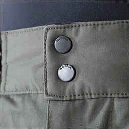 TSデザインオリジナルドットボタン