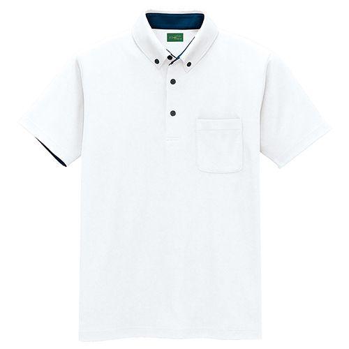 55-AZ50006 001 ホワイト