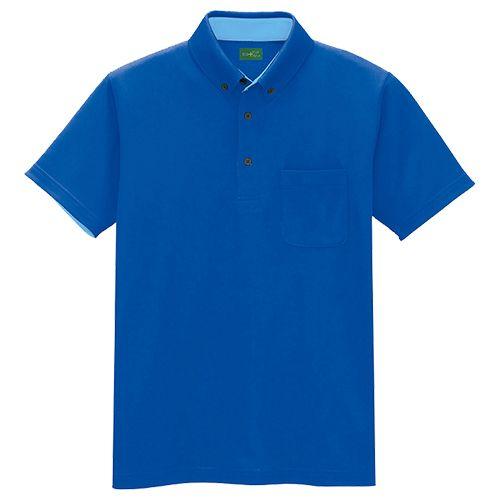 55-AZ50006 006 ブルー