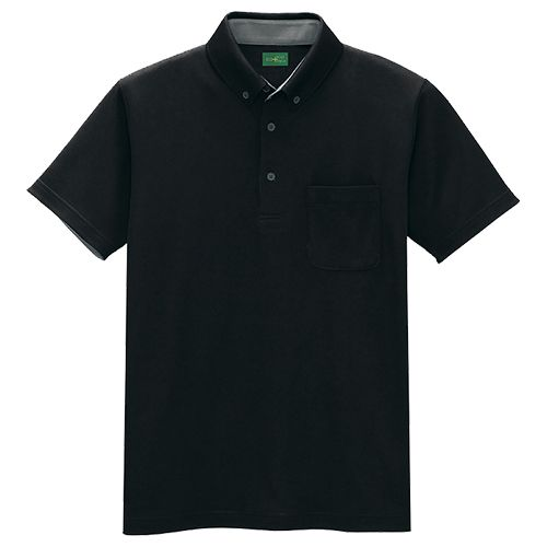 55-AZ50006 010 ブラック