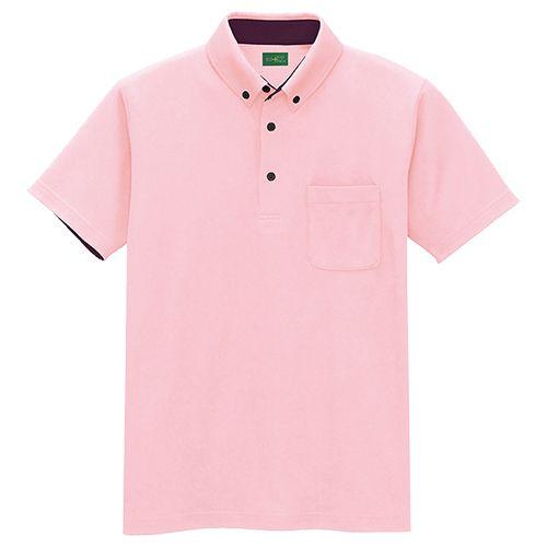 55-AZ50006 060 ピンク