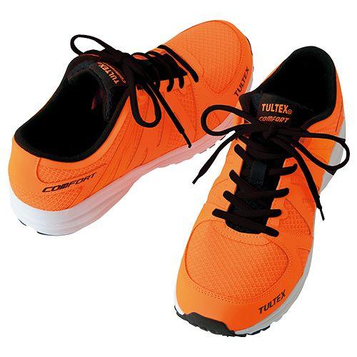 55-AZ51649 063 オレンジ