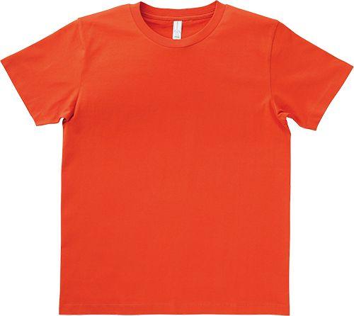 36-MS1141 13 オレンジ