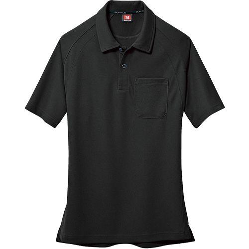 11-105 35 ブラック