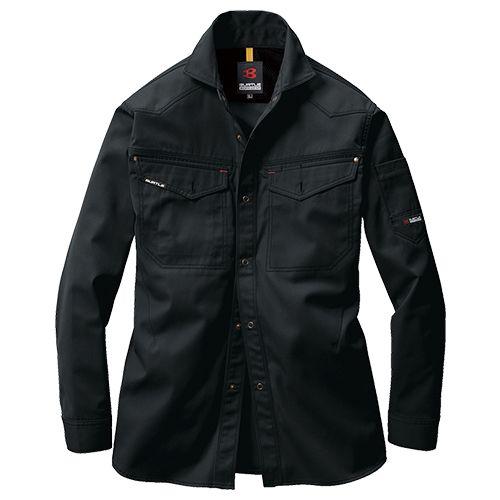 11-1103 35 ブラック