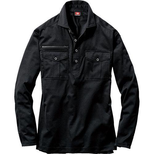 11-705 35 ブラック